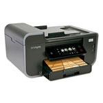 Lexmark Pinnacle Pro 901 Ink Cartridges