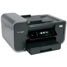 Lexmark Pro 800 Ink Cartridges