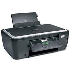 Lexmark Impact S305 Ink Cartridges