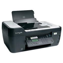 Lexmark Interpret S405 Ink Cartridges