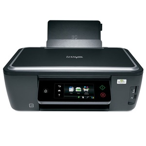 Lexmark Interact S602 Ink Cartridges