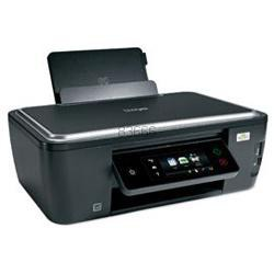 Lexmark Interact S605 Ink Cartridges