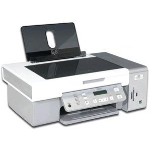 Lexmark X4530 Ink Cartridges