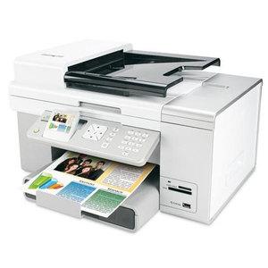 Lexmark X9575 Ink Cartridges