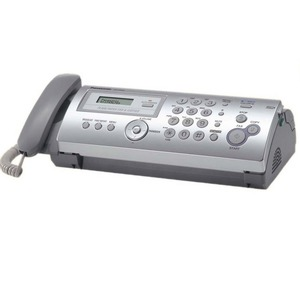 Panasonic KX FP205 Ribbons