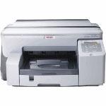 Ricoh Aficio GX5050n Ink Cartridges