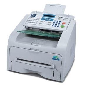 Ricoh Fax 1140 L Toner Cartridges
