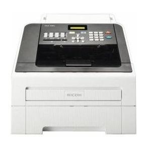 Ricoh Fax 1195L Toner Cartridges