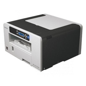 Ricoh GelJet SG2100 Ink Cartridges