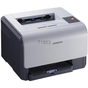 Samsung CLP  300 Toner Cartridges