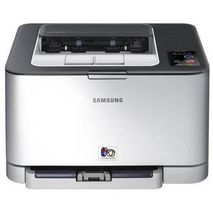 Samsung CLP  320 Toner Cartridges