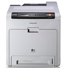 Samsung CLP  610ND Toner Cartridges