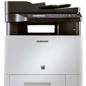 Samsung CLX 4190 Toner Cartridges