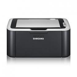 Samsung ML 1860 Toner Cartridges