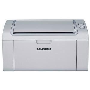 Samsung ML 2160 Toner Cartridges