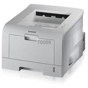 Samsung ML 2250 Toner Cartridges