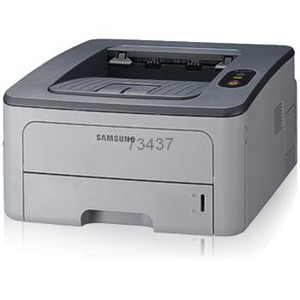 Samsung ML 2850 Toner Cartridges