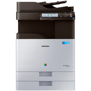 Samsung MultiXpress X3200 Toner Cartridges