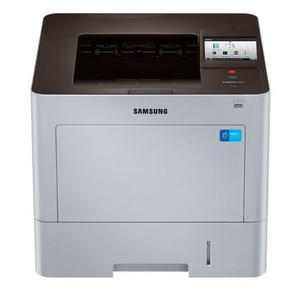 Samsung ProXpress M4530NX Toner Cartridges