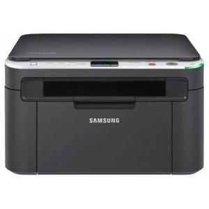 Samsung SCX 3000 Toner Cartridges