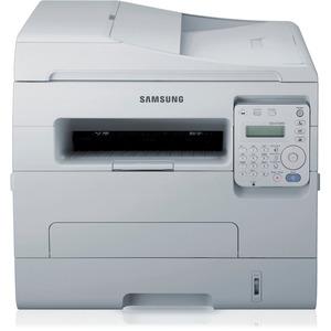Samsung SCX 4726 fn Toner Cartridges