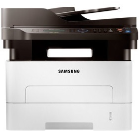 Samsung Xpress M2885FW Toner Cartridges