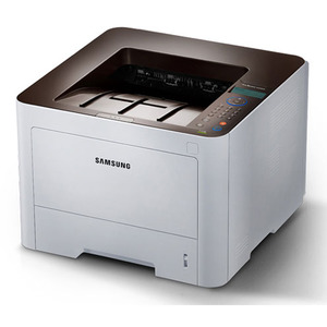 Samsung Xpress M3820 Toner Cartridges