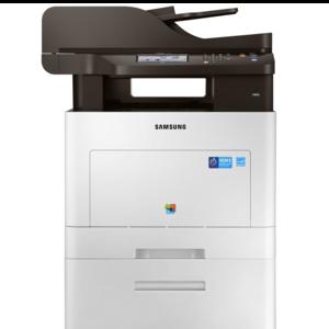 Samsung Xpress SL-C3060fr Toner Cartridges