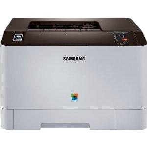 Samsung Xpress SL-C1810 Toner Cartridges