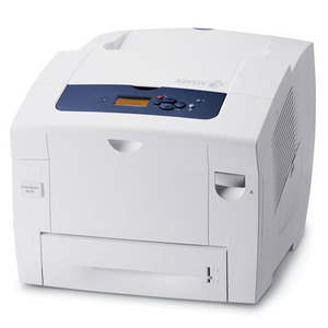 Xerox ColorQube 8570AN Solid Ink