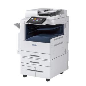 Xerox AltaLink C8035 Toner Cartridges