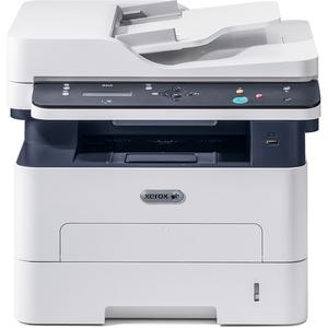 Xerox B205 Toner Cartridges