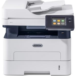 Xerox B215 Toner Cartridges