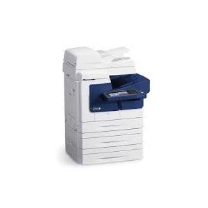 Xerox ColorQube 8900 Solid Ink