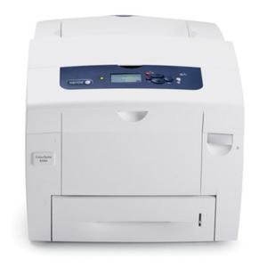 Xerox ColorQube 8580 Solid Ink