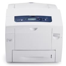 Xerox ColorQube 8880DN Solid Ink