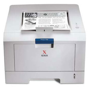 Xerox Phaser 3150 Toner Cartridges