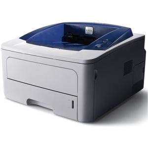 Xerox Phaser 3250 Toner Cartridges