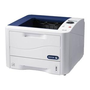 Xerox Phaser 3320 Toner Cartridges