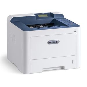 Xerox Phaser 3330 Toner Cartridges