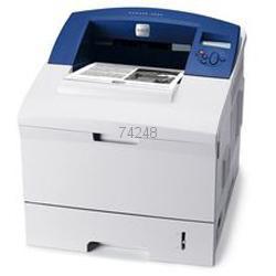 Xerox Phaser 3600 Toner Cartridges