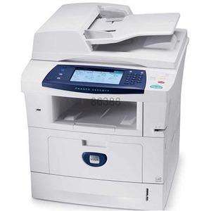 Xerox Phaser 3635 MFP/DMO Toner Cartridges