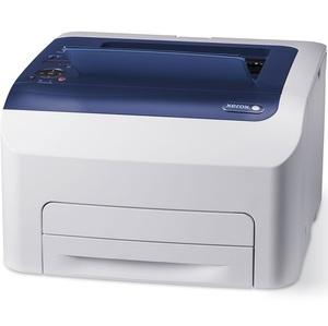 Xerox Phaser 6022 Toner Cartridges