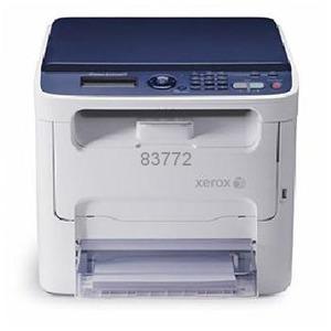 Xerox Phaser 6121 Toner Cartridges