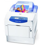 Xerox Phaser 6360 Toner Cartridges