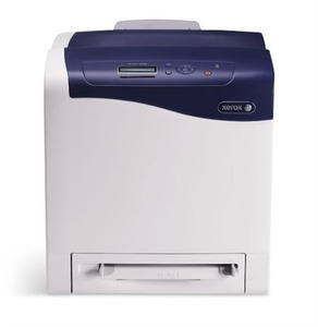 Xerox Phaser 6500 Toner Cartridges