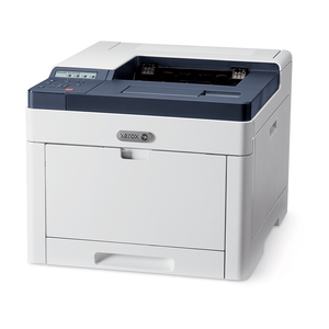 Xerox Phaser 6510 Toner Cartridges