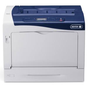 Xerox Phaser 7100 Toner Cartridges