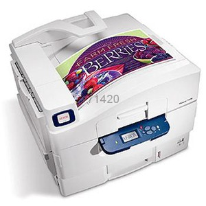 Xerox Phaser 7400 Toner Cartridges