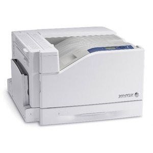 Xerox Phaser 7500 Toner Cartridges